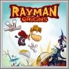 Alle Infos zu Rayman Origins (360,3DS,PC,PlayStation3,PS_Vita,Wii)