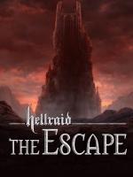 Alle Infos zu Hellraid: The Escape (iPad)
