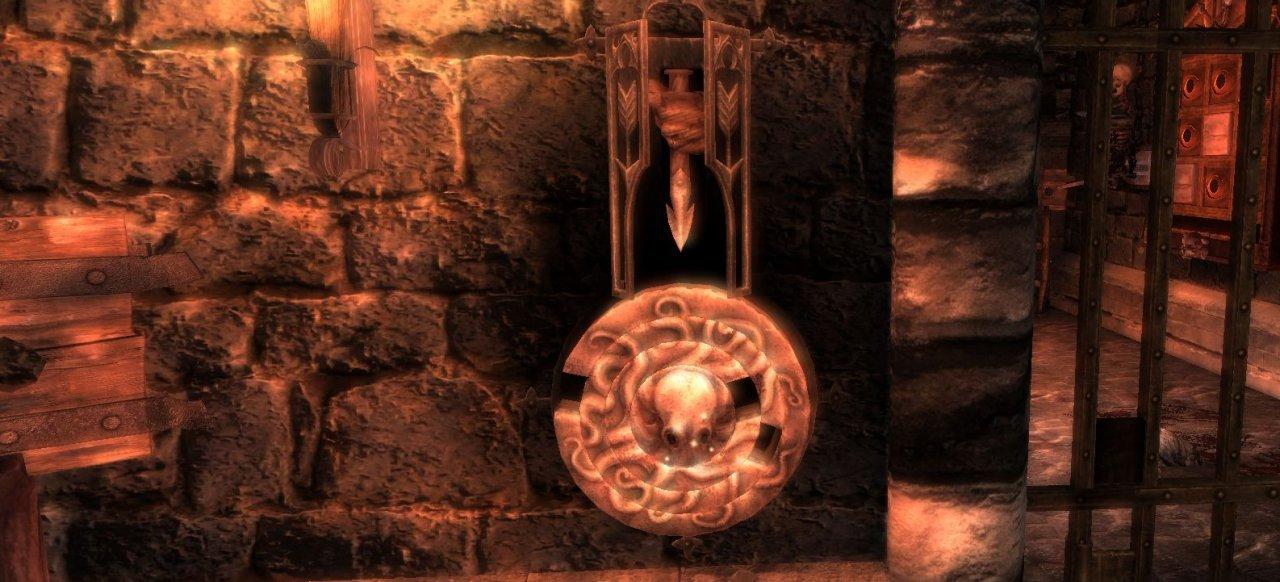 Hellraid: The Escape (Action-Adventure) von Techland