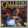 Alle Infos zu Galleon (GameCube,XBox)