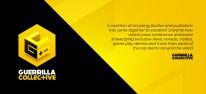 """Guerrilla Collective: Mehrtägiges """"Video-Game-Event"""" mit vielen Entwicklern und Publishern angekündigt"""