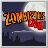Alle Infos zu Zombieville USA (Android,iPhone)