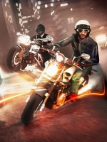 Alle Infos zu Motorcycle Club (360,PC,PlayStation3,PlayStation4)