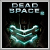 Alle Infos zu Dead Space 2 (360,PC,PlayStation3)