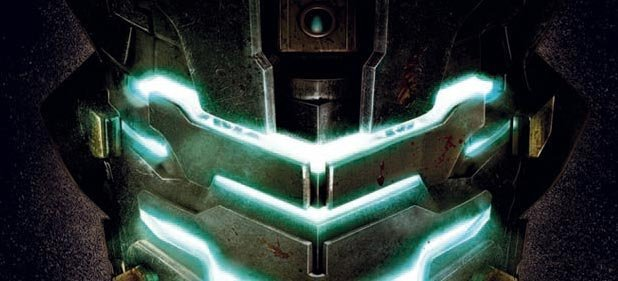 Dead Space 2 (Shooter) von Electronic Arts