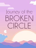 Alle Infos zu Journey of the Broken Circle (Switch)