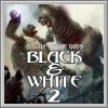Komplettlösungen zu Black & White 2: Battle of the Gods