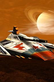 Alle Infos zu Battlezone 98 Redux (PC)