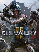 E3 Chivalry 2