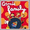 Alle Infos zu Cosmic Family (Wii)