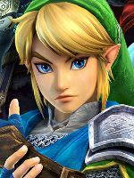 Alle Infos zu Hyrule Warriors Legends (3DS,N3DS)