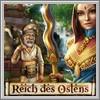 Alle Infos zu Die Siedler: Aufstieg eines Königreichs - Reich des Ostens (PC)