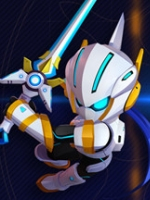 Alle Infos zu Fallen Knight (PC,PlayStation4,Switch,XboxOne)