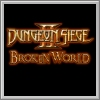 Alle Infos zu Dungeon Siege 2: Broken World (PC)