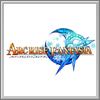 Alle Infos zu Arc Rise Fantasia (Wii)