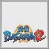 Alle Infos zu Devil Kings 2 (PlayStation2)