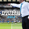 Alle Infos zu Football Manager 2014 (Mac,PC)