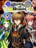 Alle Infos zu Wizards of Brandel (Android,iPad,iPhone,PC,PlayStation4,PS_Vita,Switch,XboxOne)