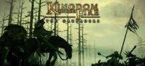 Kingdom Under Fire: The Crusaders: HD-Neuauflage des Xbox-Klassikers ist kampfbereit