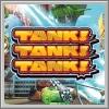 Alle Infos zu Tank! Tank! Tank! (Wii_U)