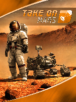 Alle Infos zu Take On Mars (Linux,Mac,PC)