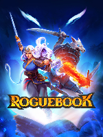 Alle Infos zu Roguebook (PC,PlayStation4,PlayStation5,Switch,XboxOne,XboxSeriesX)