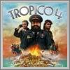Alle Infos zu Tropico 4 (360,PC)