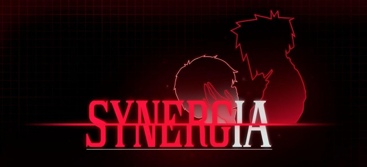 Synergia (Adventure) von Top Hat Studios