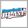 Alle Infos zu Baseball Blast! (Wii)