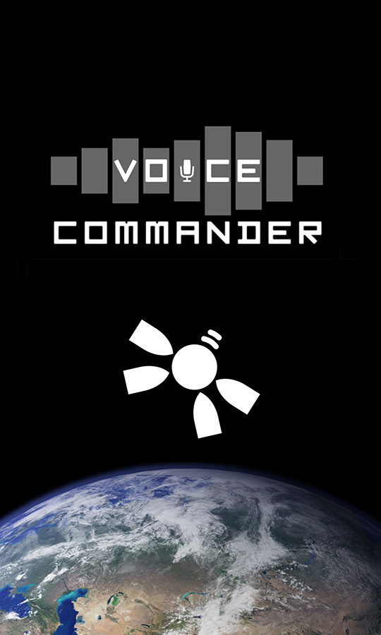 Alle Infos zu Voice Commander (XboxOne)
