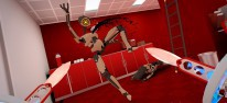 Budget Cuts: Schleichspiel mit Portal-Tricks erscheint im September für PSVR