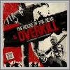 Alle Infos zu The House of the Dead: Overkill (Extended Cut) (PlayStation3,Wii)