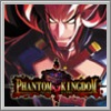 Alle Infos zu Makai Kingdom: Chronicles of the Sacred Tome (PlayStation2)