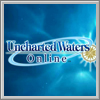Alle Infos zu Uncharted Waters Online (PC)
