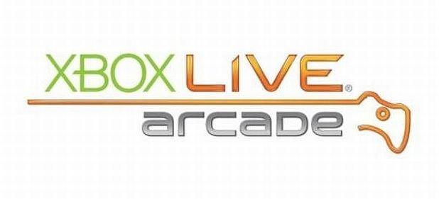 Xbox Live Arcade (Action) von Microsoft