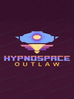Alle Infos zu Hypnospace Outlaw (PlayStation4,Switch,XboxOne)