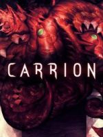 GC Carrion
