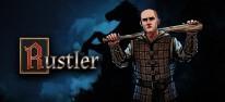 Rustler: Mittelalterliche GTA-Hommage erscheint Ende August