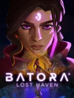 Alle Infos zu Batora: Lost Haven (PC,PlayStation4,PlayStation5,Switch,XboxOne,XboxSeriesX)