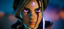 Batora: Lost Haven: Narratives Action-Rollenspiel der Remothered-Macher angekündigt