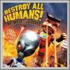 Alle Infos zu Destroy All Humans! - Big Willy Entfesselt (PlayStation2,PSP,Wii)