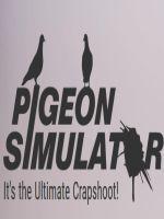 Alle Infos zu Pigeon Simulator (PC)