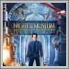 Alle Infos zu Nachts im Museum 2 (360,NDS,PC,Wii)