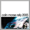Alle Infos zu Colin McRae Rally 2005 (PC,PlayStation2,XBox)