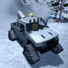 Alle Infos zu Ski Region Simulator 2012 (PC)