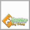 Alle Infos zu My Frogger Toy Trials (NDS)