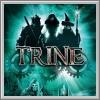 Alle Infos zu Trine (360,PC,PlayStation3,PlayStation4,Switch,Wii_U)