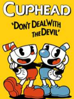 Alle Infos zu Cuphead (PC,PlayStation4,Switch,XboxOne)