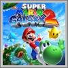 Komplettlösungen zu Super Mario Galaxy 2