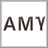Erfolge zu Amy